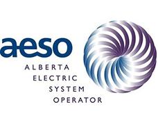 AESO logo