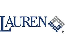Lauren Logo