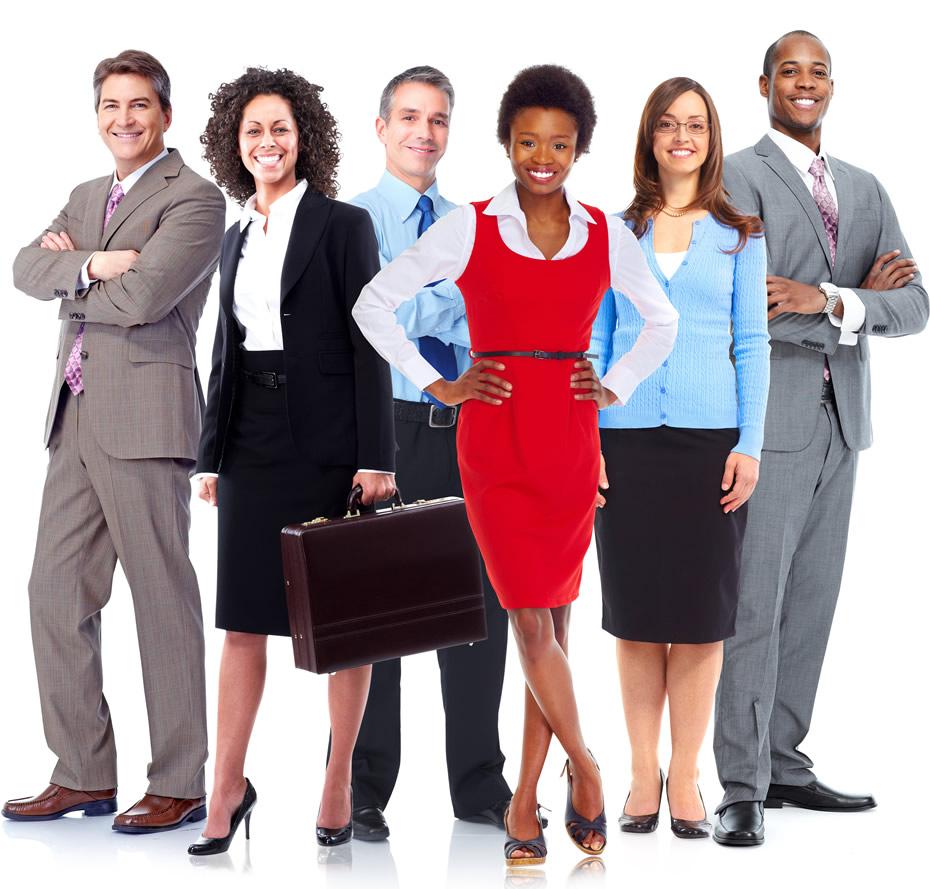 Optima Communications providing Coaching & Training